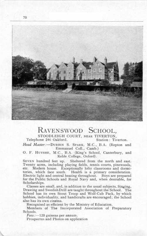 RavenswoodSchool.jpg